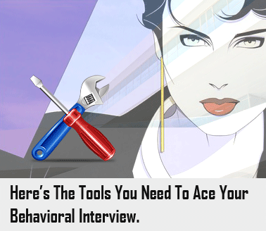 behavioral interview answers and how to prepare